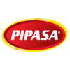 logo_016_pipasa.png