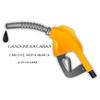 logo_026_gasolinera.png