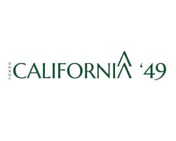 logo_california.png