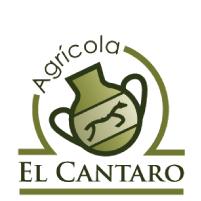 logo_017_Cantaro.png