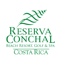 logo_013_conchal.png
