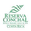 logo_013_conchal.png