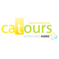 logo_022_catours.png