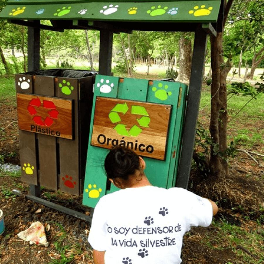 img_voluntariado_1.png