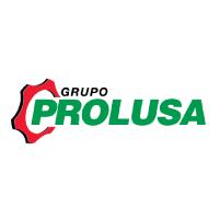 logo_033_prolusa.png