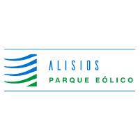 logo_010_alisios.png