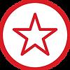 ico_servicios.png