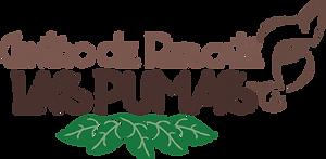 logo_CentroRescate.png
