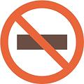 ico_reglas_3.png