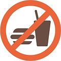 ico_reglas_6.png