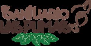logo_Santuario.png