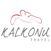 logo_021_kalkonu.png
