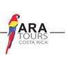logo_019_ara.png