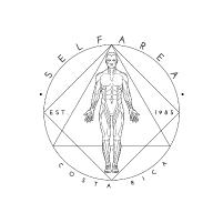 logo_025_selfarea.png