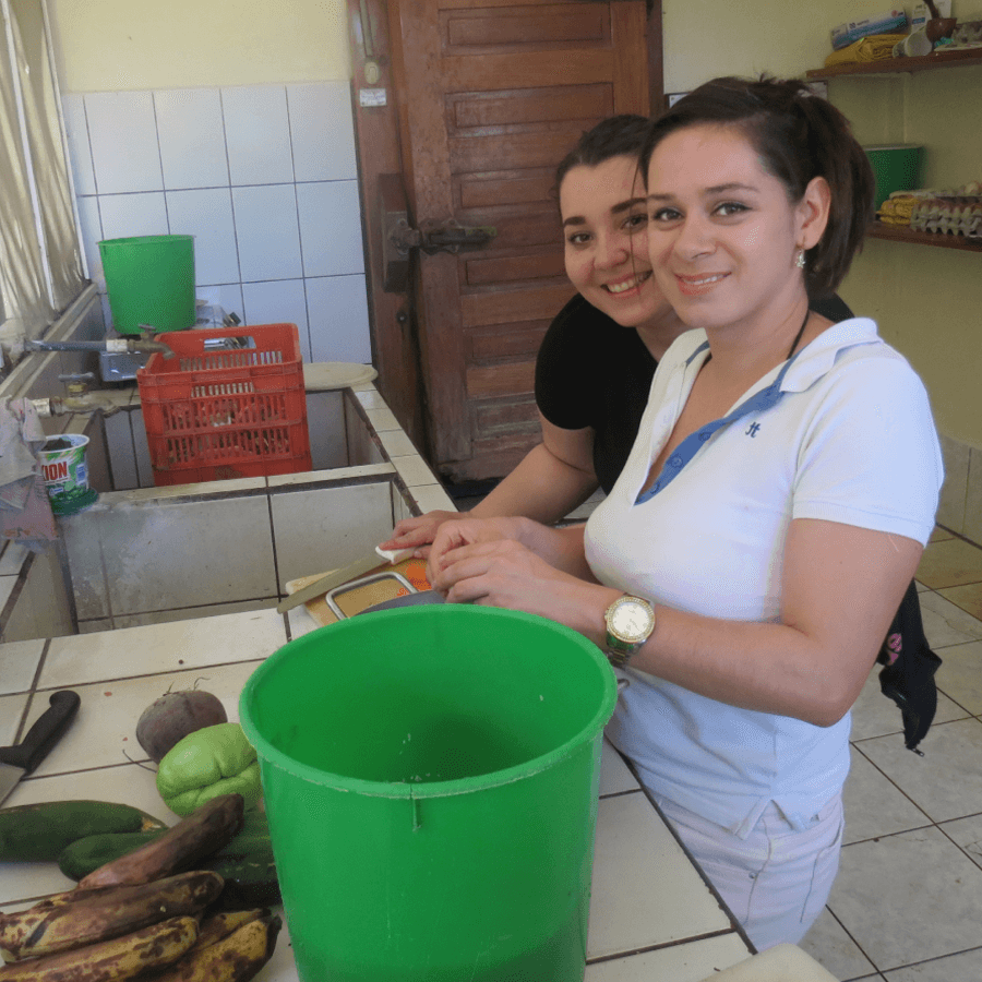 img_voluntariado_6.png