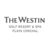 logo_014_Westin.png
