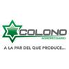 logo_024_colono.png