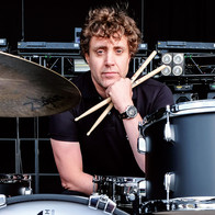 Ian Matthews (Kasabian)