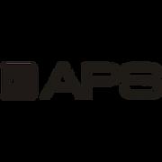 320x320-aps-logo.png