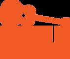 tist-logo.png