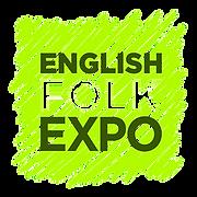 320x320-efe-logo.png