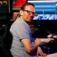 Kris Gorski (Audioplanet)