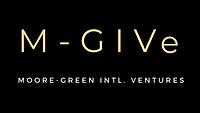 m-give logo black.png