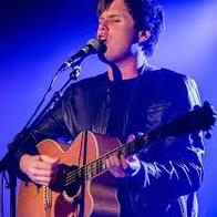 Alex Gibson (Singer-songwriter)