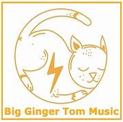 BGTM Logo.jpg