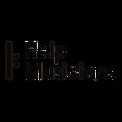 320x320-hm-logo.png