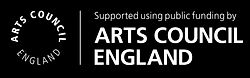 arts_council_funded_grand_jpeg_white960x300.jpg