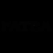 320x320-fatea-logo.png