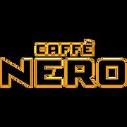 320x320-nero-logo.png