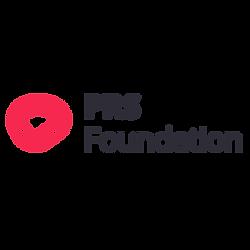 320x320-prs-logo.png
