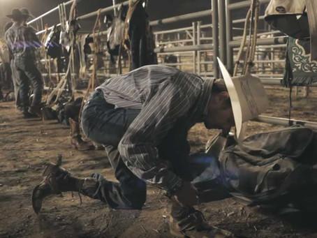Rodeo Dream