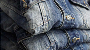 5 Tips To Remember When Washing Trucker Jacket At Home, 2021