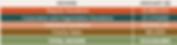 Screen Shot 2020-04-07 at 1.56.21 PM.png