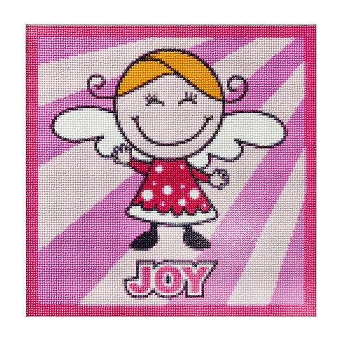 Angel Joy - OT.50020