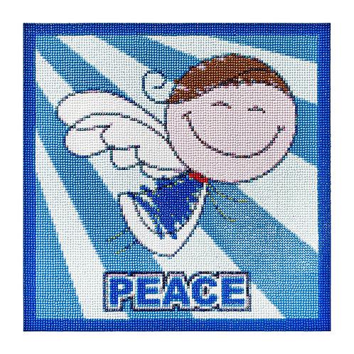 Angel Peace - OT.50021