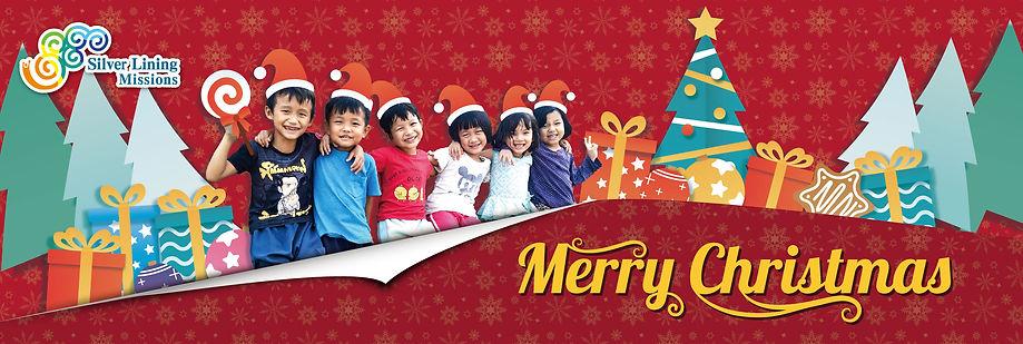christmas Card_web-03.jpg