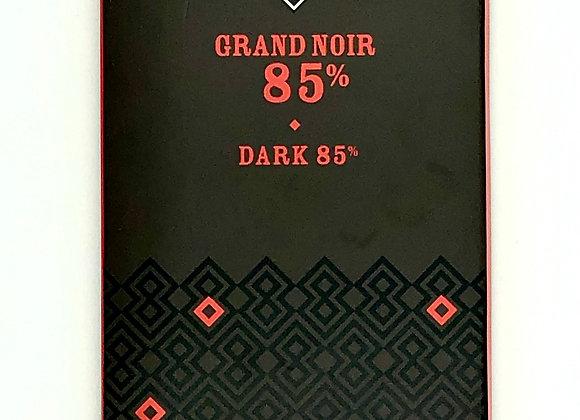 Michel Cluizel - Grand Noir 85%