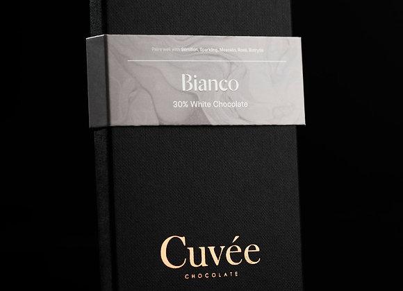 Cuvèe - Bianco 30%