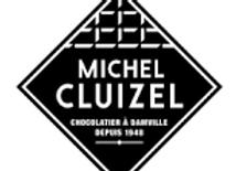 Michel Cluizel - Los Ancones 67%