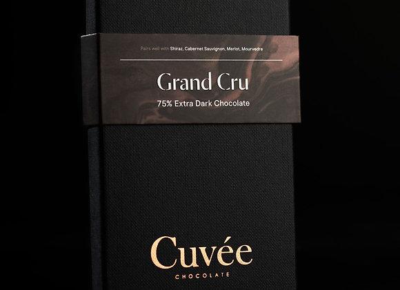 Cuvèe - Grand Cru 75%