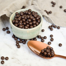 buy-chocolate-online-australia-valrhona-crunchy-pearks