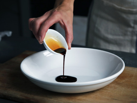 Can I Buy Balsamic Vinegar From the Supermarket?