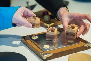 FIAMMA - TREATS - cake w hands.jpg