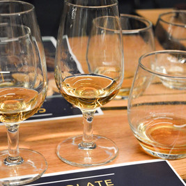 chocolate-whisky-pairing-unique-events-melbourne-corporate-bespoke