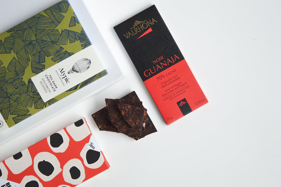 online-chocolate-shop-australia-fiammalife-valrhona