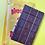Thumbnail: Birdsnake | Coco Mylk Chocolate